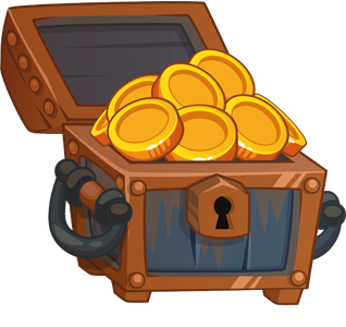 https://dash.gameserverapp.com/img/token_packs/60-tokens.png