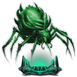 Spawn Broodmother